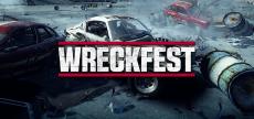 Wreckfest 04 HD