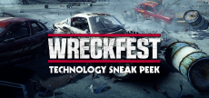 Wreckfest 06 HD TSP