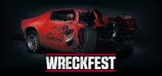 Wreckfest 07 HD