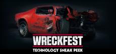 Wreckfest 10 HD TSP