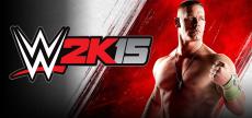 WWE 2K15 01 HD