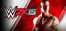 WWE 2K15 04 HD