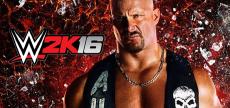 WWE 2K16 01