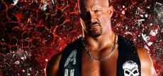 WWE 2K16 02 textless