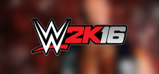 WWE 2K16 03 blurred