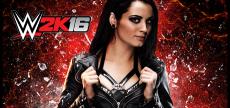 WWE 2K16 05