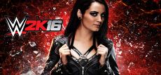 WWE 2K16 06 HD