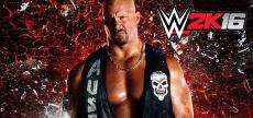 WWE 2K16 07 HD