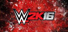 WWE 2K16 08 HD