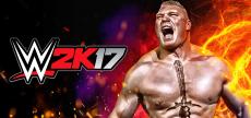 WWE 2K17 01 HD