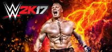 WWE 2K17 04 HD