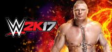 WWE 2K17 05 HD