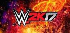 WWE 2K17 08 HD