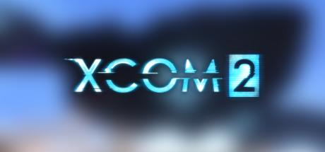 XCOM 2 03 blurred