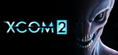XCOM 2 12