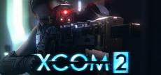 XCOM 2 01