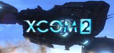 XCOM 2 02