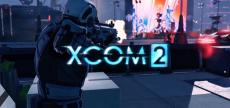 XCOM 2 05