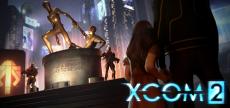 XCOM 2 06