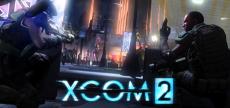 XCOM 2 07