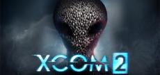 XCOM 2 10