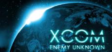 XCOM EU 01