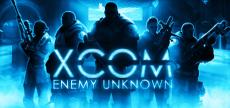 XCOM EU 02