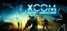 XCOM EU 03