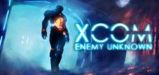 XCOM EU 04