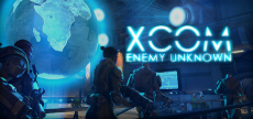 XCOM EU 05