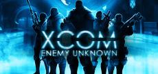 XCOM EU 06 HD