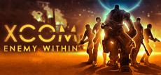 XCOM EW 01