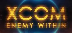 XCOM EW 02