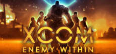 XCOM EW 03