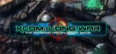 XCOM LW 02
