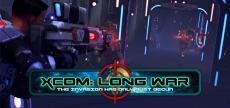 XCOM LW 03