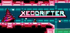 Xeodrifter 04