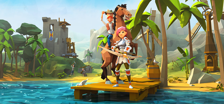 Ylands 05 HD textless
