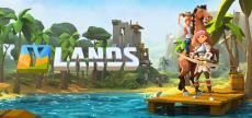 Ylands 01 HD