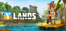 Ylands 02 HD