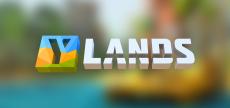 Ylands 03 HD blurred