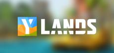 Ylands 04 HD blurred