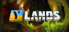 Ylands 06 HD