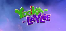 Yooka-Laylee 04 HD