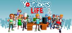 Youtubers Life 01 HD