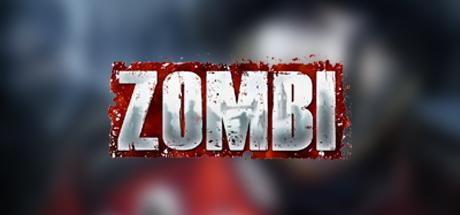 Zombi 04 blurred