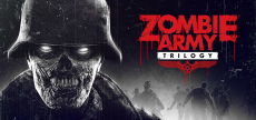Zombie Army Trilogy 01 HD
