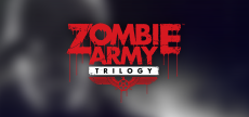 Zombie Army Trilogy 03 HD blurred
