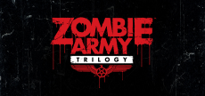 Zombie Army Trilogy 05 HD