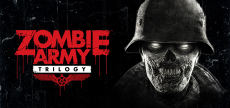 Zombie Army Trilogy 06 HD